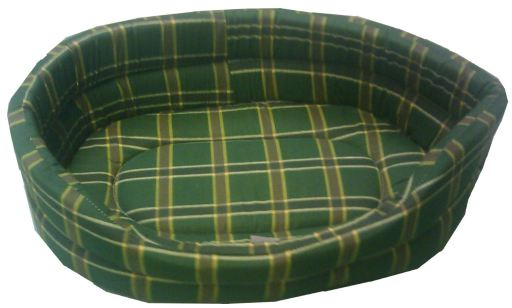 baskets-for-dogs-vitakraft-cesto-espuma-t55-funda