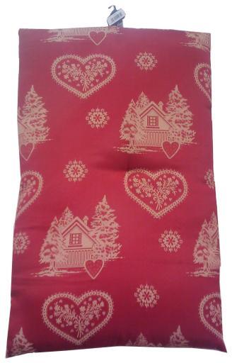 matresses-and-cushions-for-dogs-vitakraft-colchon-guata-t60-funda