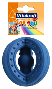 chew-toys-for-dogs-vitakraft-c