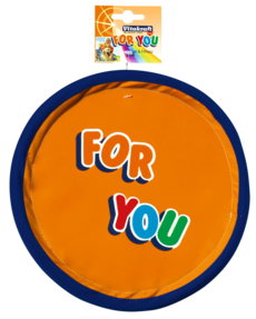 frisbees-more-for-dogs-vitakraft-dog-disc-nylon-perros