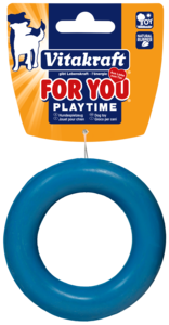 chew-toys-for-dogs-vitakraft-rubber-ring-for-dogs