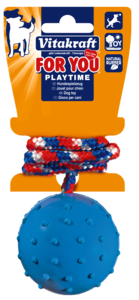 balls-for-dogs-vitakraft-rubber-ball-with-rope-for-dogs