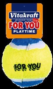 balls-for-dogs-vitakraft-pelotas-tenis-surtido-perros