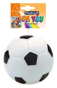 balls-for-dogs-vitakraft-soccer-ball-vinyl-perr