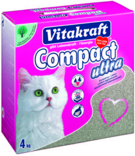 cat-litter-for-cats-vitakraft-arena-ultra-clumping-litter-for-cats-4-kg