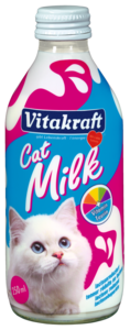 biscuits-for-cats-vitakraft-vita-milk-for-cats-n-