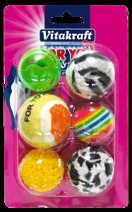 balls-for-cats-vitakraft-assorted-color-balls-cats-f