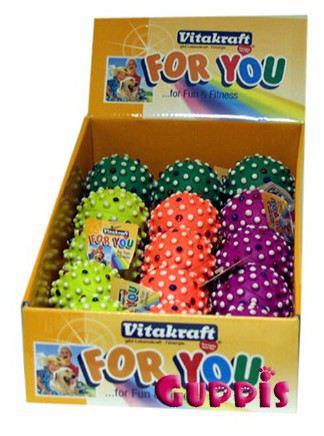 balls-for-cats-vitakraft-assorted-neon-balls-cats