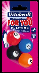 balls-for-cats-vitakraft-cat-balls