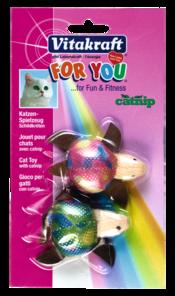 plush-feather-toys-for-cats-vitakraft-tortuga-para-pellizcado-gatos