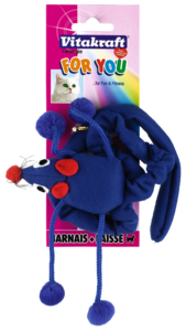 mice-for-cats-vitakraft-toy-rat-for-cats