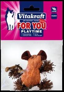toys-for-cats-vitakraft-raton-felpa-marron-para-pelliz