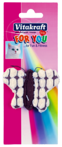 plush-feather-toys-for-cats-vitakraft-mariposa-felpa-para-pellizcado