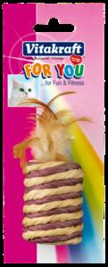 toys-for-cats-vitakraft-cilindro-papel-para-pellizcado