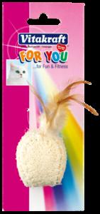 balls-for-cats-vitakraft-vegetal-cylinder-sponge-for-cats