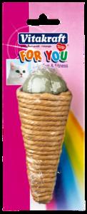 toys-for-cats-vitakraft-cono-papel-para-pellizcado-gat