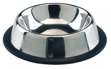bowls-for-cats-vitakraft-cats-bowl-stainless