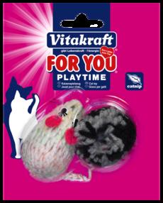balls-for-cats-vitakraft-raton-y-pelota-lana-con-cordel