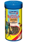 food-for-pond-fish-for-fish-vitakraft-mosquito-vita-250-ml-