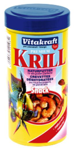 food-for-pond-fish-for-fish-vitakraft-krill-vita-250-ml-