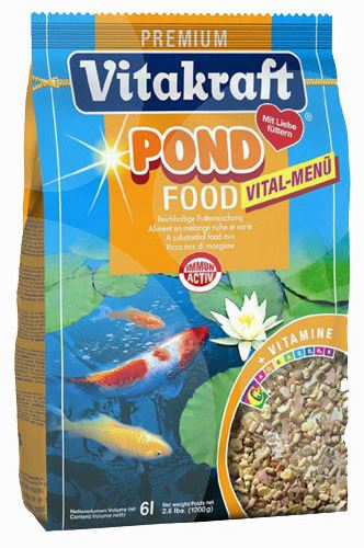 food-for-pond-fish-for-fish-vitakraft-pond-menu-3l-n-