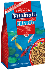 food-for-pond-fish-for-fish-vitakraft-pond-energy-3l
