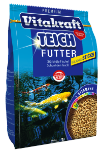 food-for-pond-fish-for-fish-vitakraft-pond-sticks-3l-n-