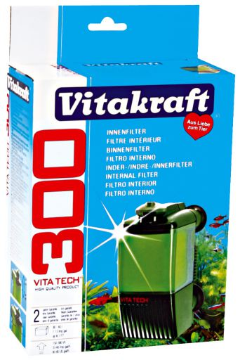 internal-filters-for-fish-vitakraft-filtro-interno-vitatech-300