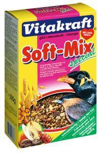 insectivoros-soft-mix