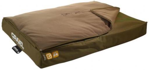 matresses-and-cushions-for-dogs-gravel-matress-gravel-tec-xl-kaki
