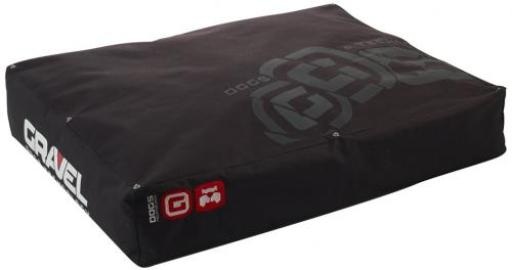 matresses-and-cushions-for-dogs-gravel-matress-gravel-tec-xl-negro