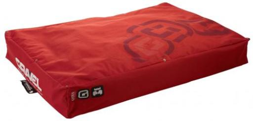 matresses-and-cushions-for-dogs-gravel-matress-gravel-tec-xl-rojo