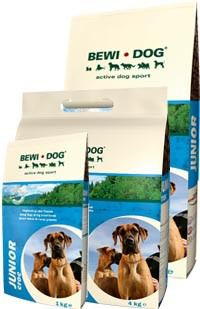 dry-food-for-dogs-bewi-dog-junior-croc