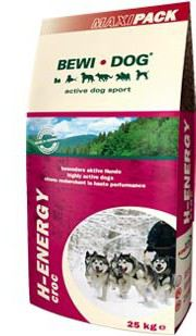 dry-food-for-dogs-bewi-dog-high-energy