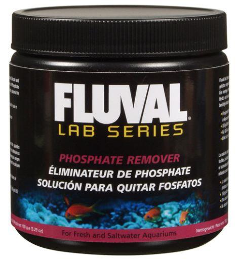 filter-sponge-foam-for-fish-hagen-fluval-lab-series-phosphate-remover-150g