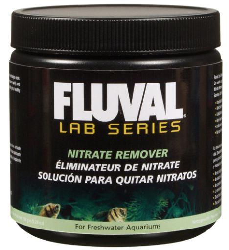 filter-sponge-foam-for-fish-hagen-fluval-lab-series-nitrate-remover-150g