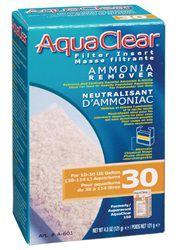 filter-sponge-foam-for-fish-hagen-aquaclear-30-carga-removedor-de-amonio