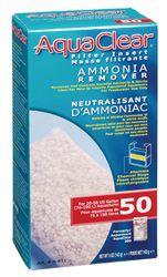 filter-sponge-foam-for-fish-hagen-aquaclear-50-carga-removedor-de-amonio-200-