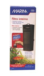 internal-filters-for-fish-hagen-marina-i25-mini-filtro-interno