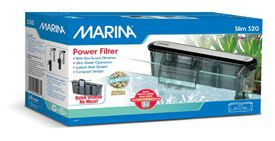 external-filters-for-fish-hagen-marina-slim-20-filtro-75-l-