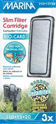 filter-sponge-foam-for-fish-hagen-marina-slim-bio-carb