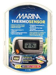 thermometers-for-fish-hagen-marina-thermo-sensor-digital-thermometer