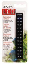 thermometers-for-fish-hagen-marina-minerva-digital-thermometer-horizontal