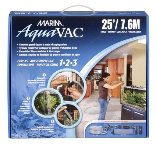 vacuums-cleaning-devices-for-fish-hagen-marina-aquavac-7-6-m