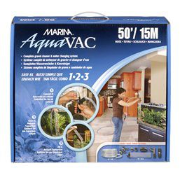 vacuums-cleaning-devices-for-fish-hagen-marina-aquavac-15-m