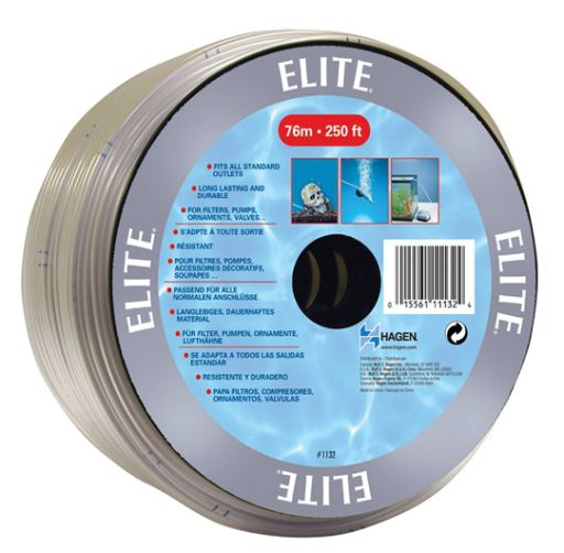 tubes-suction-pads-clips-for-fish-hagen-elite-airline-tubing-76-m-roll
