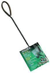 aquarium-accessories-for-fish-hagen-marina-easy-catch-fish-net-7-5-cm-x-6-3-cm-25-cm-