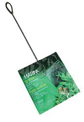 aquarium-accessories-for-fish-hagen-marina-easy-catch-fish-net-20-cm-x-15-cm-40-cm-
