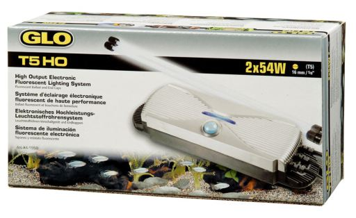 lighting-for-fish-hagen-glo-electronic-double-bulb-54w-t5ho