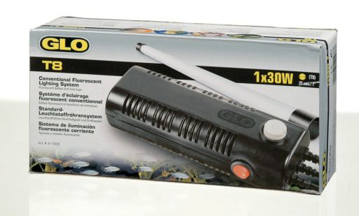 lighting-for-fish-hagen-glo-conventional-fluorescent-ballast-1x30w